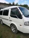 Nissan Vanette, 2013 год, 560 000 руб.