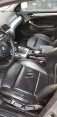BMW 3-Series, 2002 год, 500 000 руб.