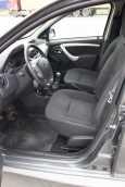 Nissan Terrano, 2014 год, 695 000 руб.