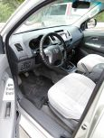 Toyota Hilux Pick Up, 2012 год, 1 110 000 руб.