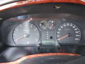 Магас Sonata 2002