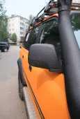 Toyota Land Cruiser, 1996 год, 1 250 000 руб.
