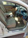Honda Odyssey, 2004 год, 350 000 руб.