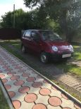 Daewoo Matiz, 2013 год, 180 000 руб.