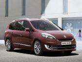 Renault Grand Scenic JZ