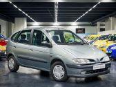 Renault Scenic JA