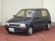 Suzuki Alto 1994, хэтчбек 5 дв., 4 поколение