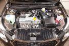 Datsun on-DO 1.6 MT Access (06.2017 - 11.2019))