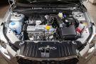 Datsun on-DO 1.6 MT Dream II (09.2017 - 11.2019))