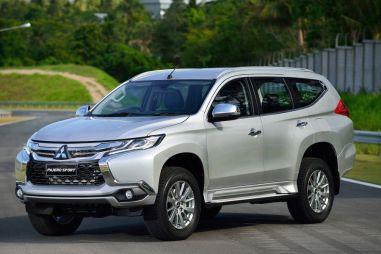 Засилье «японцев» и «немцев»: названы самые популярные дизельные автомобили в России