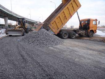 Владивосток разгрузят от транзитного транспорта при помощи кольцевой трассы.