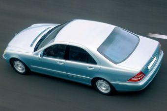Все найденные машины полицейские вернут законным владельцам.