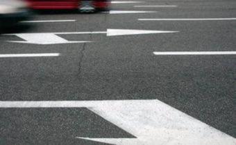 Реорганизация движения на перекрестке улиц Свободы, Конева и Гагарина уже не первый год стоит на повестке дня.