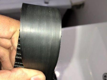 Nissan Almera 2017 - отзыв владельца