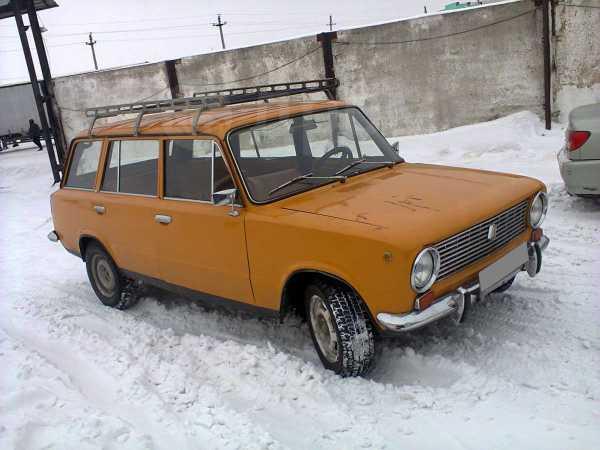 Лада 2102, 1978 год, 38 000 руб.