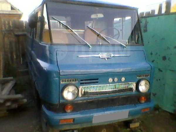 Прочие авто Россия и СНГ, 1985 год, 90 000 руб.