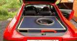 Opel Calibra, 1992 год, 205 000 руб.