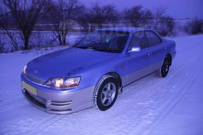 Toyota Windom, 1994 год, 270 000 руб.