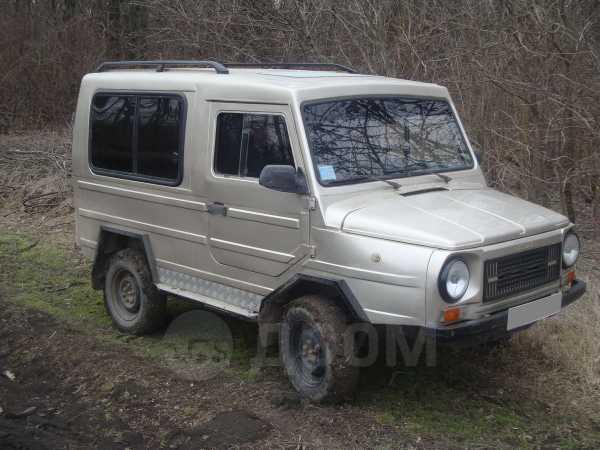 Прочие авто Россия и СНГ, 1991 год, 90 000 руб.