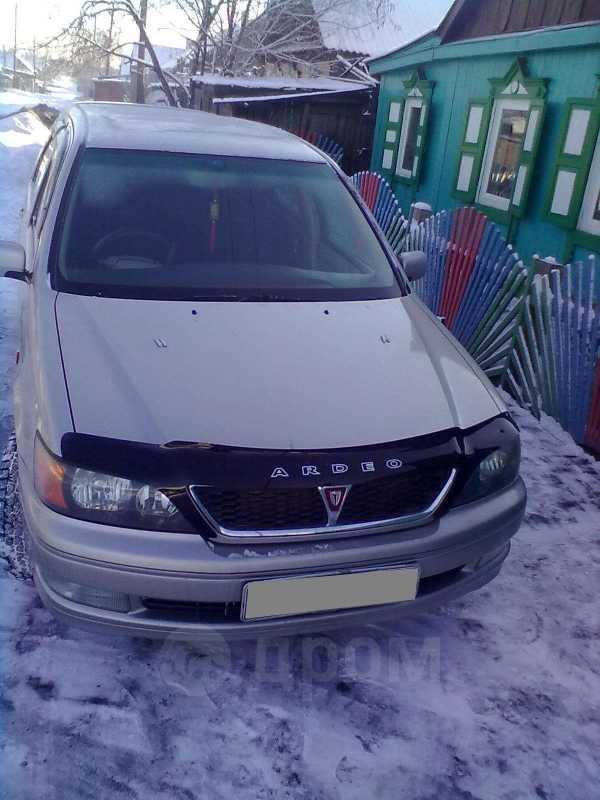 Toyota Vista Ardeo, 1999 год, 335 000 руб.