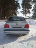 BMW BMW, 1997 год, 325 000 руб.