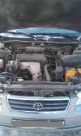 Toyota Camry, 1999 год, 290 000 руб.