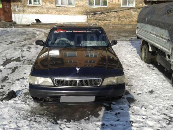Nissan Laurel, 1995 год, 130 000 руб.