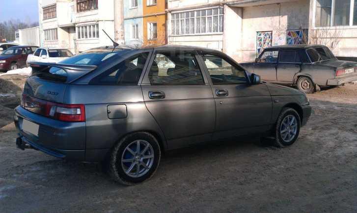 Лада 2112, 2008 год, 235 000 руб.
