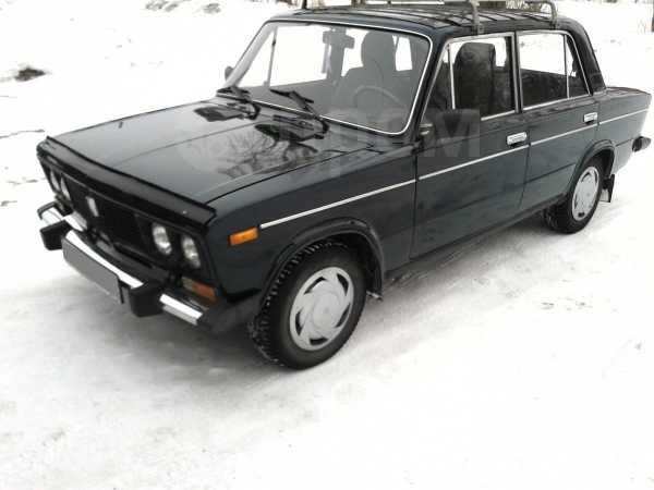 Лада 2106, 2003 год, 110 000 руб.