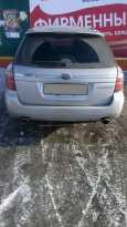 Subaru Legacy, 2006 год, 490 000 руб.
