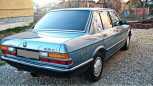 BMW 5-Series, 1986 год, 145 000 руб.