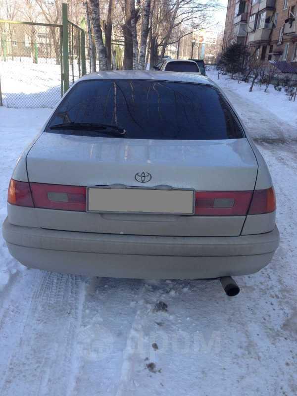 Toyota Premio, 1996 год, 210 000 руб.