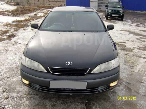 Toyota Windom, 1999 год, 280 000 руб.