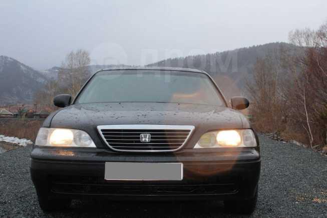 Honda Legend, 1997 год, 250 000 руб.