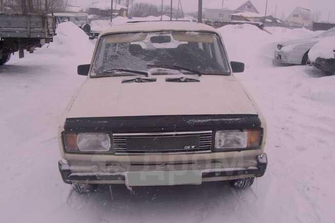 Лада 2104, 1996 год, 28 000 руб.