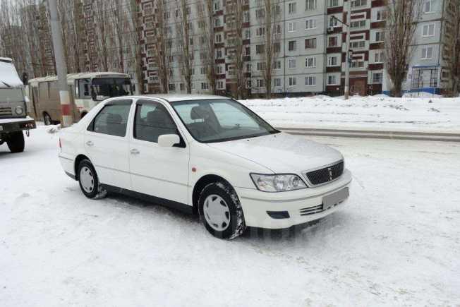 Toyota Vista, 2000 год, 327 000 руб.