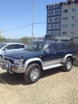 Toyota Hilux Surf, 1994 год, 420 000 руб.