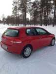 Volkswagen Golf, 2011 год, 690 000 руб.