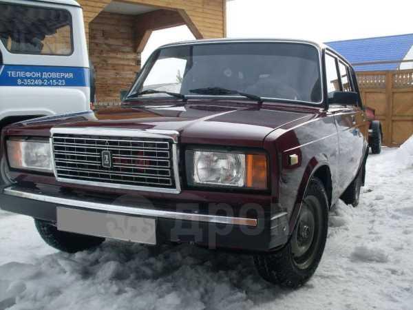 Лада 2104, 2011 год, 175 000 руб.