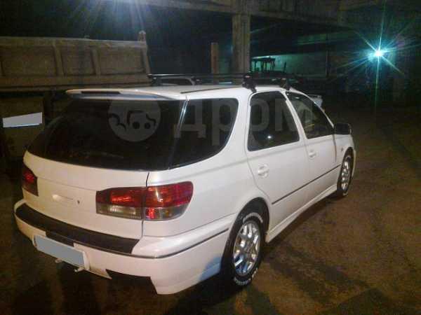 Toyota Vista Ardeo, 1999 год, 349 000 руб.