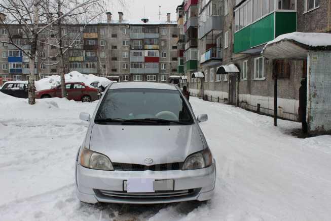 Toyota Echo, 2000 год, 250 000 руб.