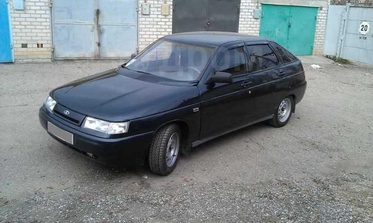 Лада 2112, 2006 год, 200 000 руб.