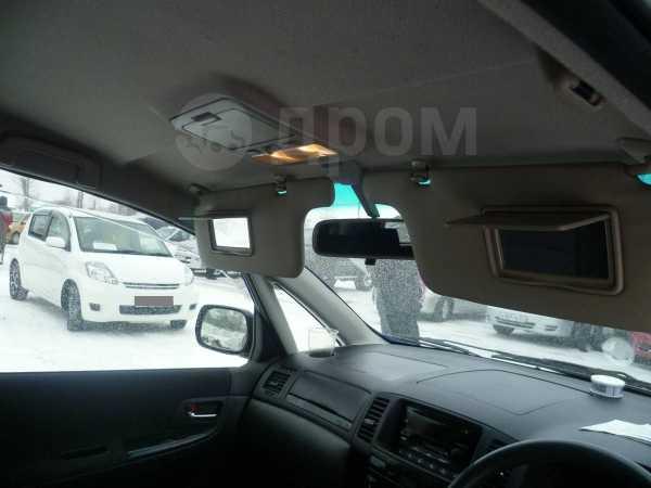 Toyota Corolla Spacio, 2003 год, 375 000 руб.