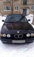 BMW 5-Series, 1994 год, 180 000 руб.