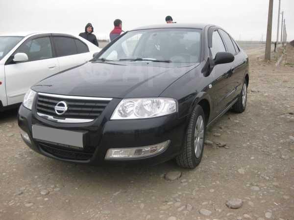 Nissan Almera, 2009 год, 405 000 руб.