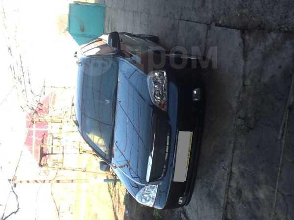Chevrolet Lacetti, 2011 год, 460 000 руб.