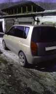 Mitsubishi Mirage Dingo, 1999 год, 190 000 руб.