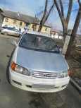 Toyota Ipsum, 2000 год, 280 000 руб.