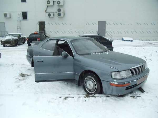 Toyota Crown, 1992 год, 150 000 руб.