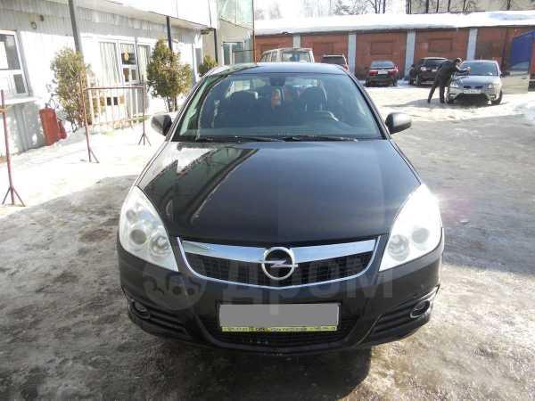 Opel Vectra, 2008 год, 380 000 руб.